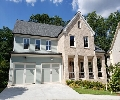 Astoria at Historic Norcross   Offered at: $704,900     Located on: Brundage