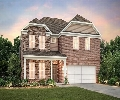 Woodmont Country Club   Offered at: $382,957     Located on: Woodford