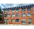 GE Lofts | Offered at: $205,000   | Located on: Haynes