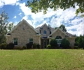 Cedar Grove Lakes    Offered at: $239,900     Located on: Stillmist
