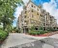 Park Towers Place   Offered at: $145,000     Located on: Hammond