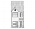 Brycewood Lakes   Offered at: $147,500     Located on: Sonoma Wood