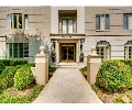 Halten Hall   Offered at: $714,785     Located on: Pharr Court South