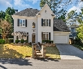 Brookhaven Heights   Offered at: $585,000     Located on: Matthews
