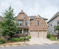 West Village   Offered at: $489,900     Located on: Redan