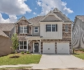 Sweetwater Landing   Offered at: $320,195     Located on: Sweetwater