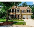 Walden Park   Offered at: $210,000     Located on: FITZGERALD