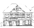 Parc at Cogburn   Offered at: $612,960     Located on: Cogburn Overlook