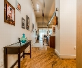 Kessler City Lofts   Offered at: $310,000     Located on: Peachtree