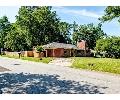 Ridgeland Park | Offered at: $389,900   | Located on: Scott