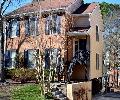 Deerings | Offered at: $189,900   | Located on: Deerings