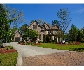 Litchfield | Offered at: $1,199,999  | Located on: Cashiers