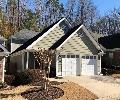 Villas At Downing Creek | Offered at: $209,900   | Located on: Villa Creek