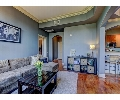 Paramount At Buckhead | Offered at: $245,000   | Located on: Stratford