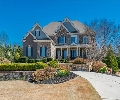 Greystone Manor   Offered at: $999,900     Located on: Manor Creek