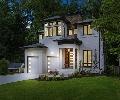 LaVista Park | Offered at: $1,295,000  | Located on: Citadel