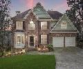 Brookstone | Offered at: $355,000   | Located on: Braidwood