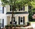 Chattahoochee Terrace | Offered at: $179,900   | Located on: Queen Anne