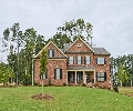 McClure Farms   Offered at: $597,800     Located on: Glengyle