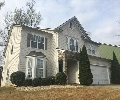 Stonewall Tell   Offered at: $209,900     Located on: Stonelake