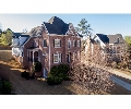 Chapel Hills   Offered at: $439,900     Located on: Pinemont