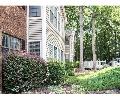 Barrington Hills | Offered at: $137,000   | Located on: Barrington Hills