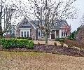 Creekside Estates   Offered at: $419,000     Located on: Saddlehorn
