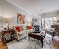 Brooke Ridge | Offered at: $339,900   | Located on: Brooke Ridge