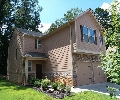 Longview Pointe   Offered at: $183,000     Located on: Lakeview