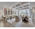 2500 Peachtree | Offered at: $1,590,000  | Located on: Peachtree