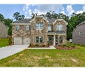 Durham Lakes   Offered at: $275,000     Located on: Champions