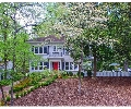 Haynes Manor | Offered at: $1,150,000  | Located on: Peachtree Battle
