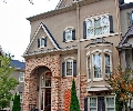 Buckhead Place   Offered at: $535,000     Located on: Saxon Valley