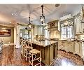 Byrnwyck | Offered at: $900,000   | Located on: Byrnwyck