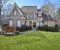 Richmond Glen | Offered at: $770,000   | Located on: Richmond Glen