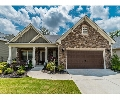 Dogwood Park   Offered at: $236,900     Located on: Lynne