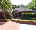 Chattahoochee Estates | Offered at: $595,000   | Located on: Chattahoochee