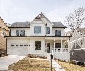 Astoria at Historic Norcross   Offered at: $649,900     Located on: Nesbit