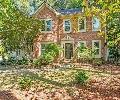 Penhurst | Offered at: $514,900   | Located on: Penhurst