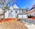Olde Roswell | Offered at: $449,000   | Located on: Ashbrook