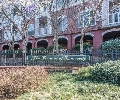 Terraces of Dunwoody   Offered at: $149,500     Located on: Dunwoody Park