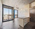 Tribute Lofts | Offered at: $245,000   | Located on: John Wesley Dobbs
