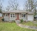 Village at East Atlanta   Offered at: $263,000     Located on: Gresham