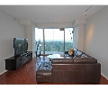 Buckhead Grand   Offered at: $379,000     Located on: Peachtree