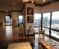 The Oaks At Buckhead   Offered at: $539,000     Located on: Oak Valley