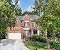 Garrison Oaks   Offered at: $512,000     Located on: BRIGADE