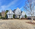 Etowah Trails | Offered at: $575,000   | Located on: Saddle