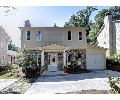 Brookhaven Heights   Offered at: $400,000     Located on: Standard