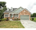Brooks Crossing   Offered at: $235,000     Located on: Brooks Pointe