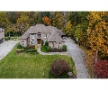 High Point | Offered at: $1,250,000  | Located on: Timber Valley